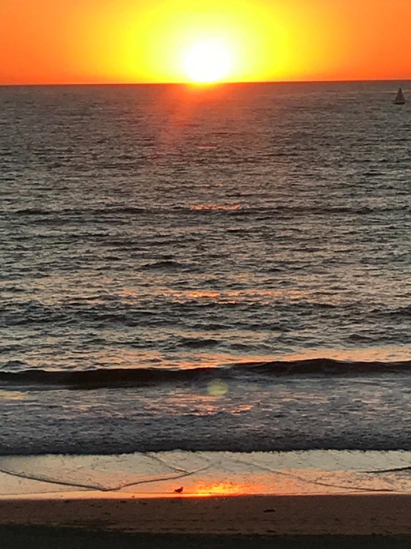 Sunset 09.24.17